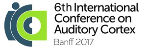 International Conference on Auditory Cortex
